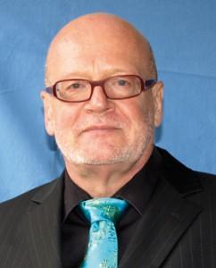 Harald Grobholz, Chefredakteur Industrial Quality