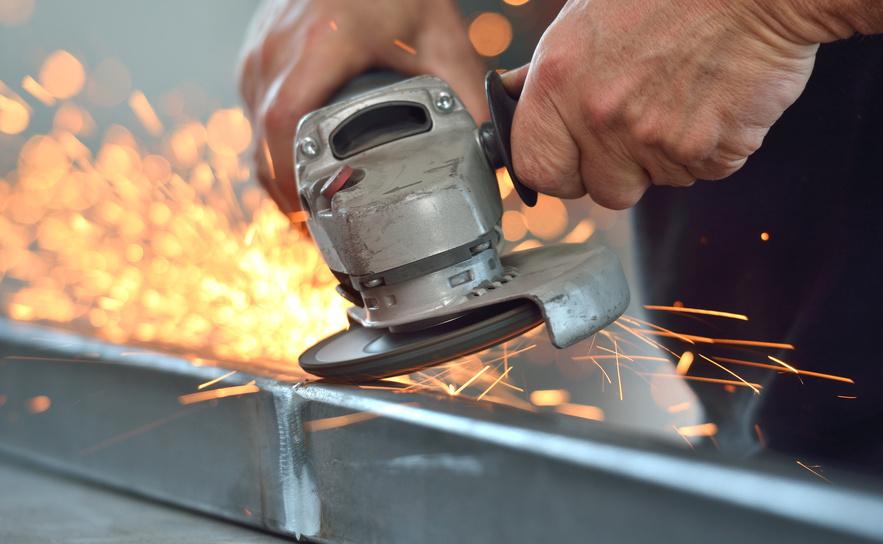 Bild: mhp - stock.adobe.com