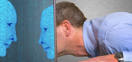 Bild: ok-foto - stock.adobe.com