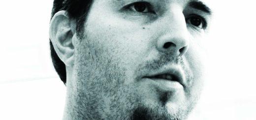 """Thomas Reznicek, Herausgeber und Chefredakteur der """"Austromatisierung"""""""