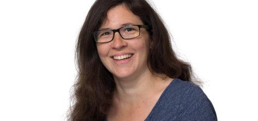 Nora Crocoll